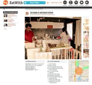 Eatwith-Amsterdam