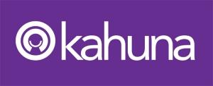Kahuna_650