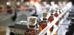 Whisky (SWA)