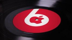 beats-apple-record1