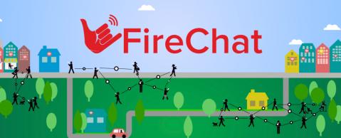 FireChat-1024x416
