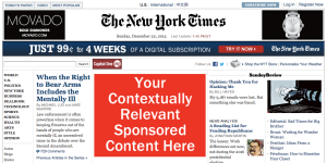 NYTimes-native-ads