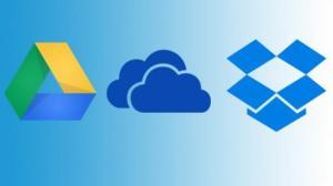 Google-Drive_OneDrive_Dropbox1-624x351