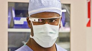 Google-Glass-Impacting-the-World-of-Medicine-Video-650x365