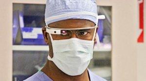 Google-Glass-Impacting-the-World-of-Medicine-Video-650x365
