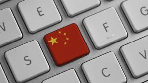 minister-vs-wist-niet-bedrijven-meehelpen-censuur-china