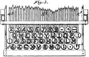 QWERTY_1878