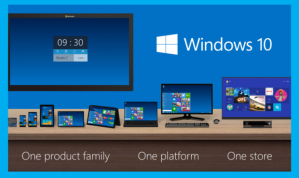 windows10-v1-620x369