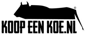 koopeenkoe logo