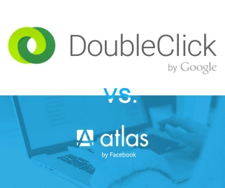 DoubleClick vs Atlas