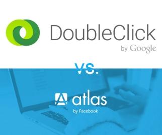 DoubleClick vs Atlas
