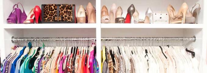 1364988234_fashion