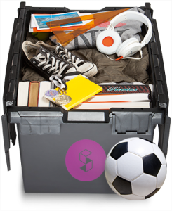 Box_soccerball2x1