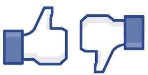 facebook-like-dislike-1