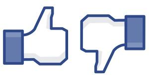 facebook-like-dislike-1