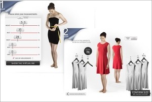 Fitsme-has-built-a-virtual-fitting-room-platform-that-can-be-easily-integrated-onto-the-sites-of-online-retailers.