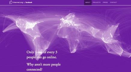 Internet.org_-1140x632