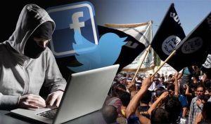 Internet-terrorism-531090