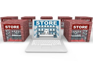 mobile-e-commerce-strategy