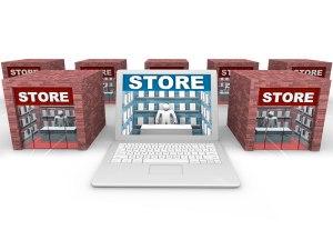 mobile-e-commerce-strategy