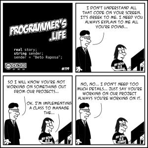 ProgrammersLife1