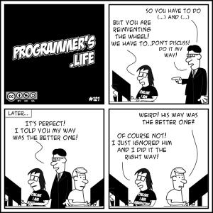 PrgrammersLife2