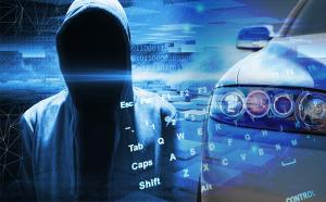 vehicle_hacking