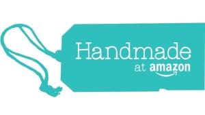481452-handmade-at-amazon