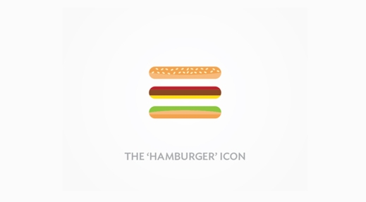 blogpost image hamburger