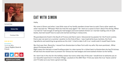 eatwith-provides-chef-profiles-to-give-you-a-little-more-information-about-who-will-be-cooking-you-dinner-heres-simons