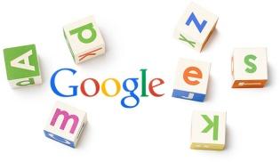 google-alphabet-logo-1439294822