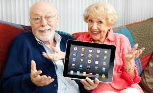 iPad-voor-ouderen