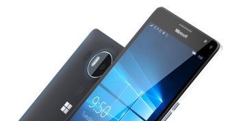 Lumia-950-XL-620x310