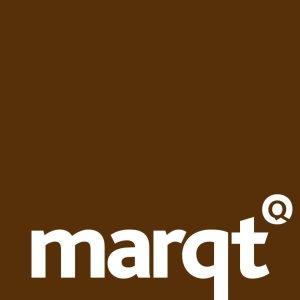 marqt-logo-bruin-PMS-4625