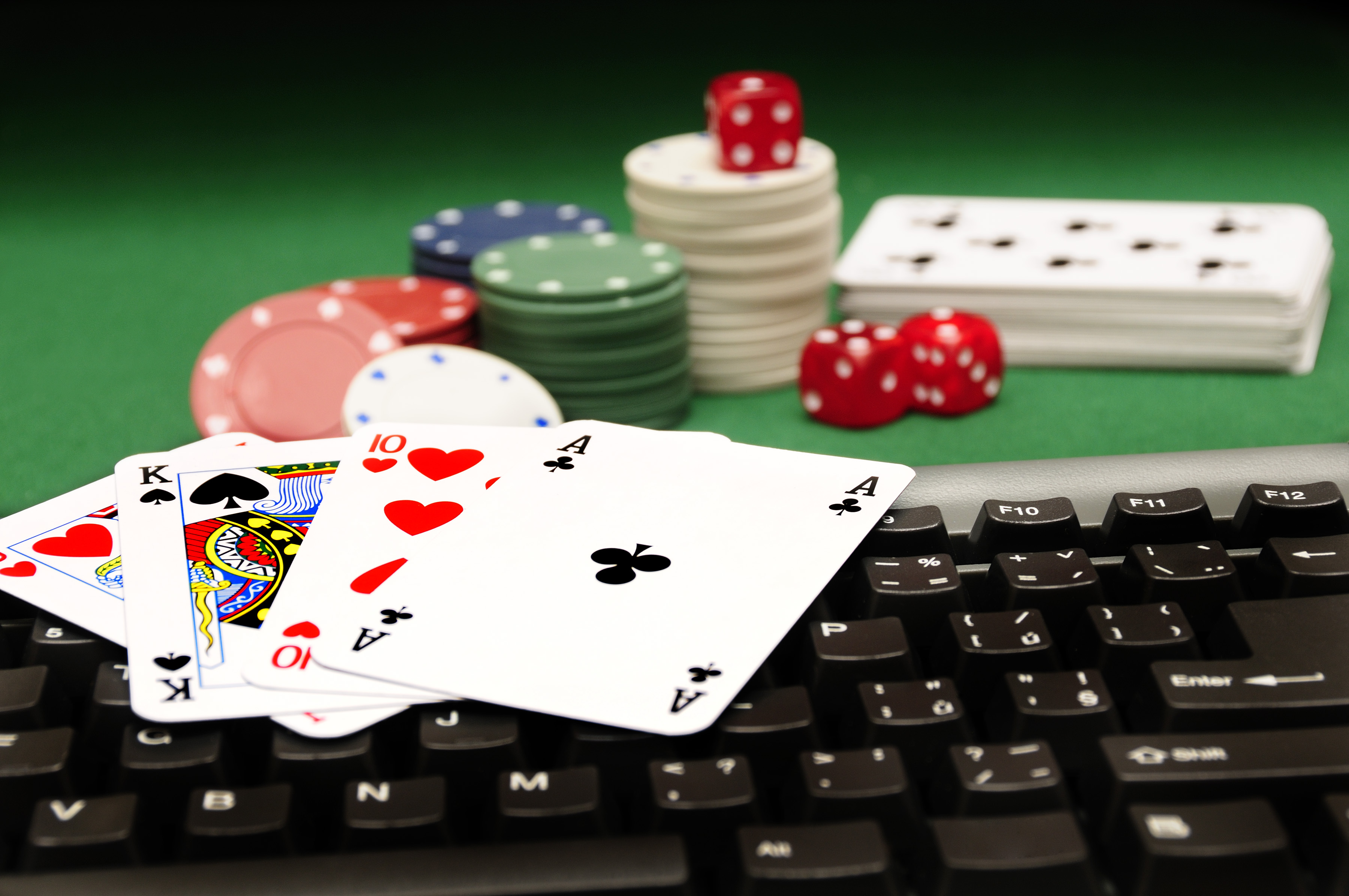 Sport Betting Strategy - The Basic Of Sport Betting