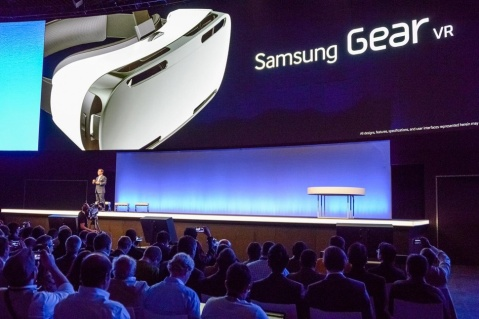 samsung-gear-vr-announcement-970x0