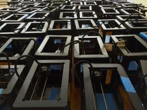 sea-of-printers-1024x768