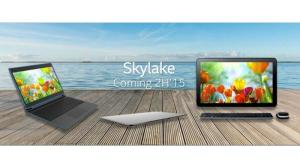 skylake-vs-broadwell_thumb800