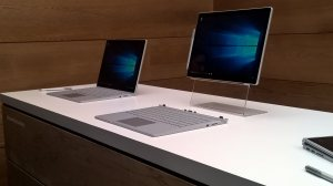 Surface-Book-Impressions-2