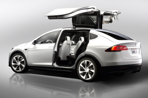 tesla-model-x-concept-doors-open-rear-three-quarter