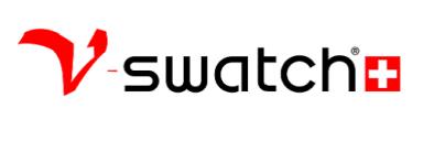 v-swatch